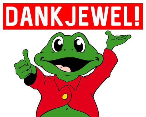 Ihre Ersten Niederländischen Worte